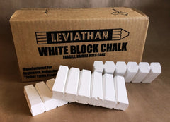 Leviathan Block Chalk