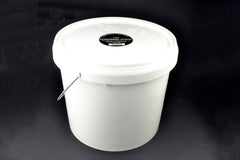 Leviathan Powdered Chalk 10kg
