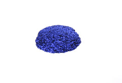 Strand Create Glitter Dark Blue 140g