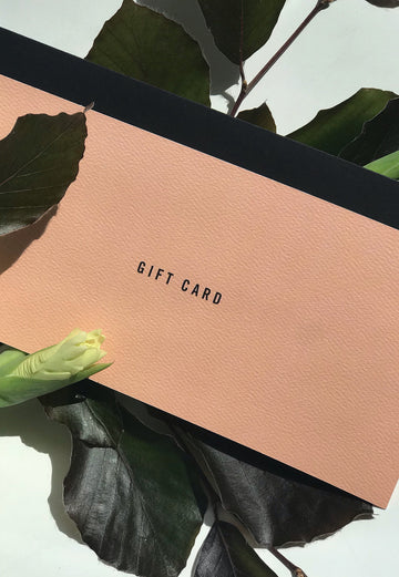 Gift Card - Angel Divine