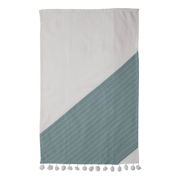 Luana Tea Towel