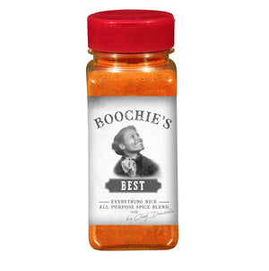 Boochie's Best Everything Nice All Purpose Spice Blend