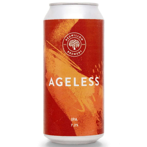 Ageless 440ml - Thirst Class Ale