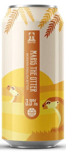 Maris The Otter 440ml - Thirst Class Ale
