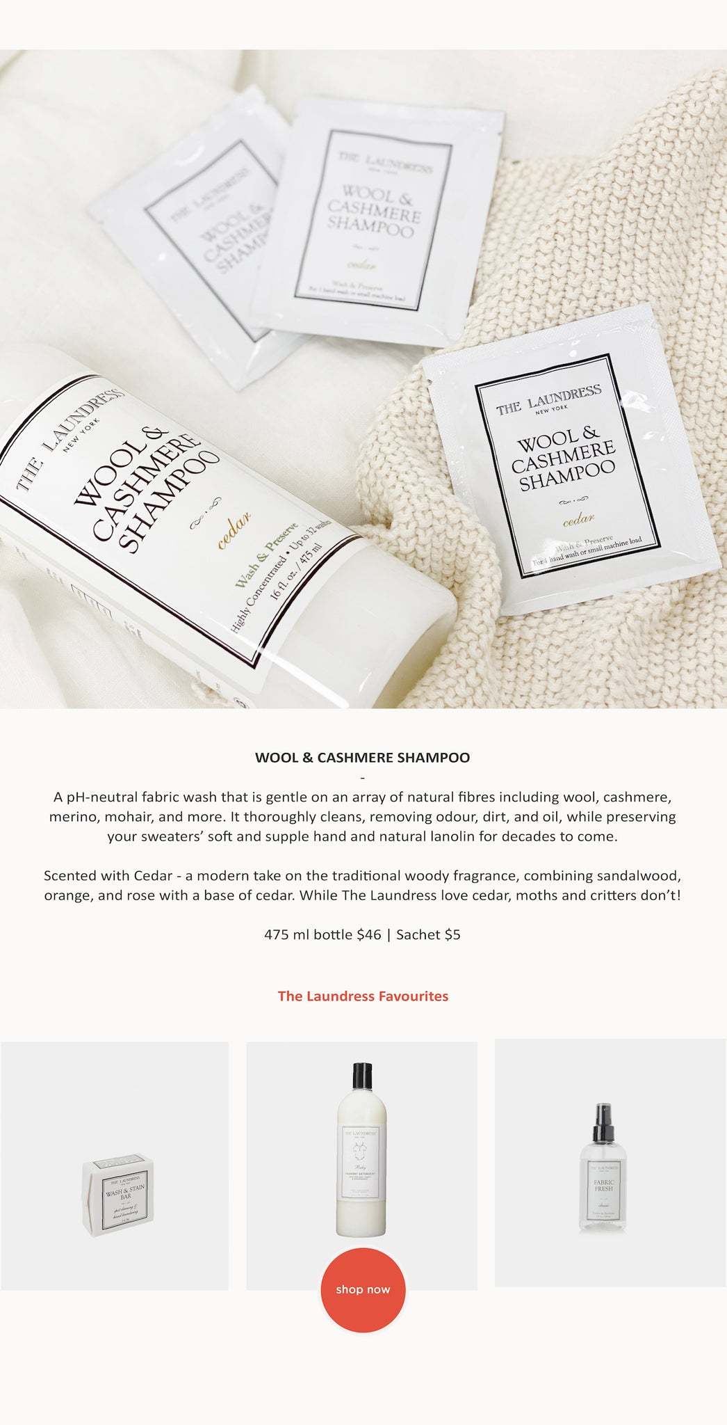 Paper Plane – Home Luxuries – Baina – The Laundress