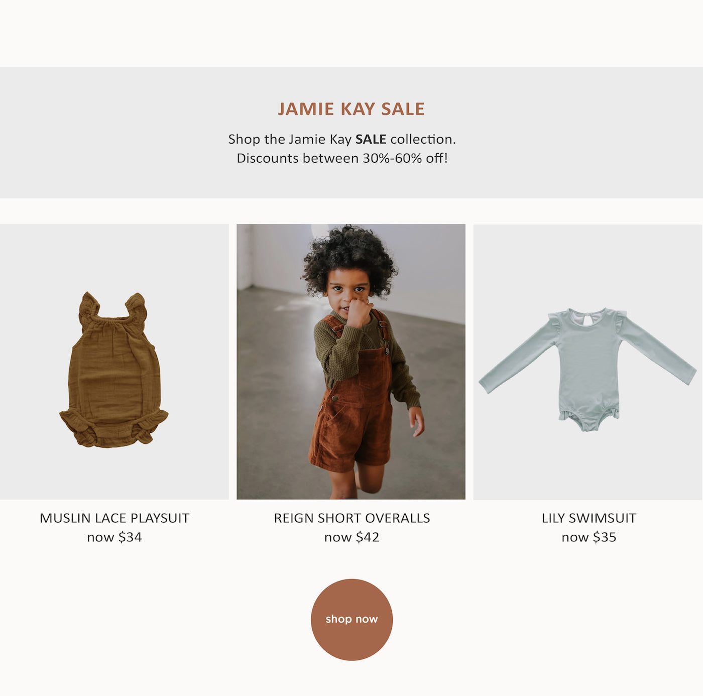 Paper Plane - New Arrivals - Jamie Kay - Childrens Clothing - One Day in Budapest - Drop Two