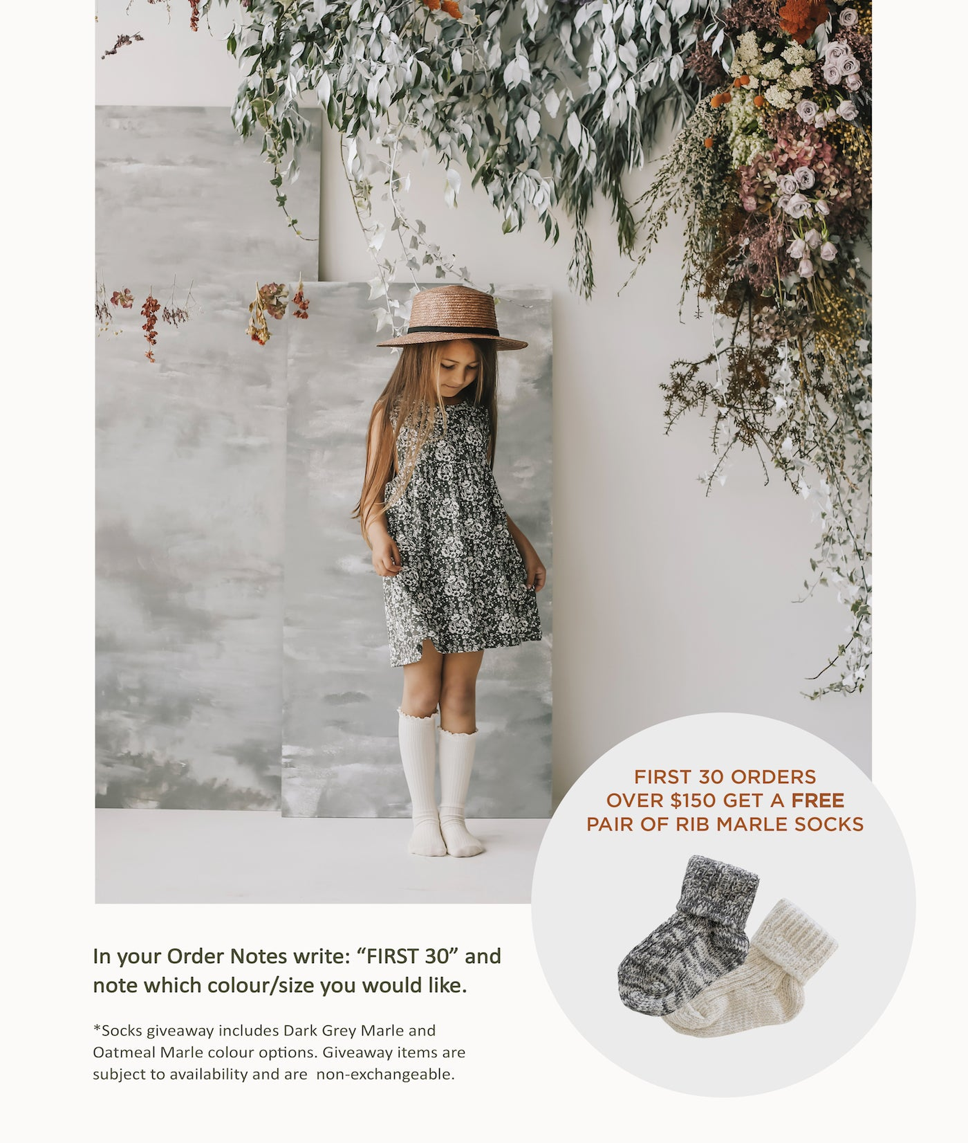 Paper Plane - Jamie Kay - Kids and Baby Clothing - Mount Maunganui Stockist