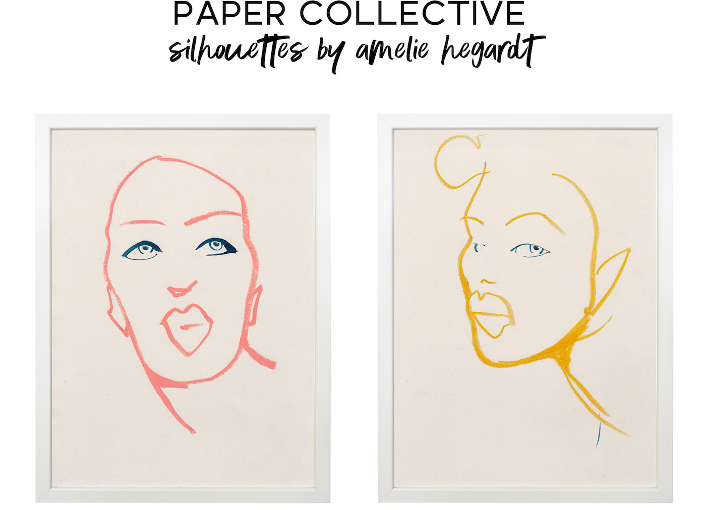 Paper Collective - Prints