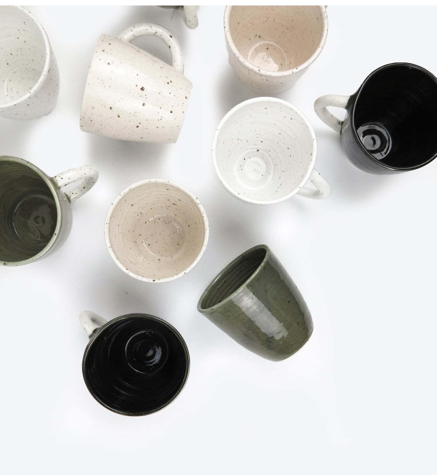Renee Boyd Ceramics - Paper Plane Store - Made in NZ
