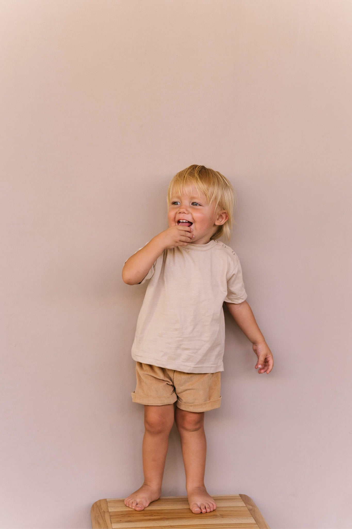 Paper Plane - The Goods We Found - Children's Clothing - NZ