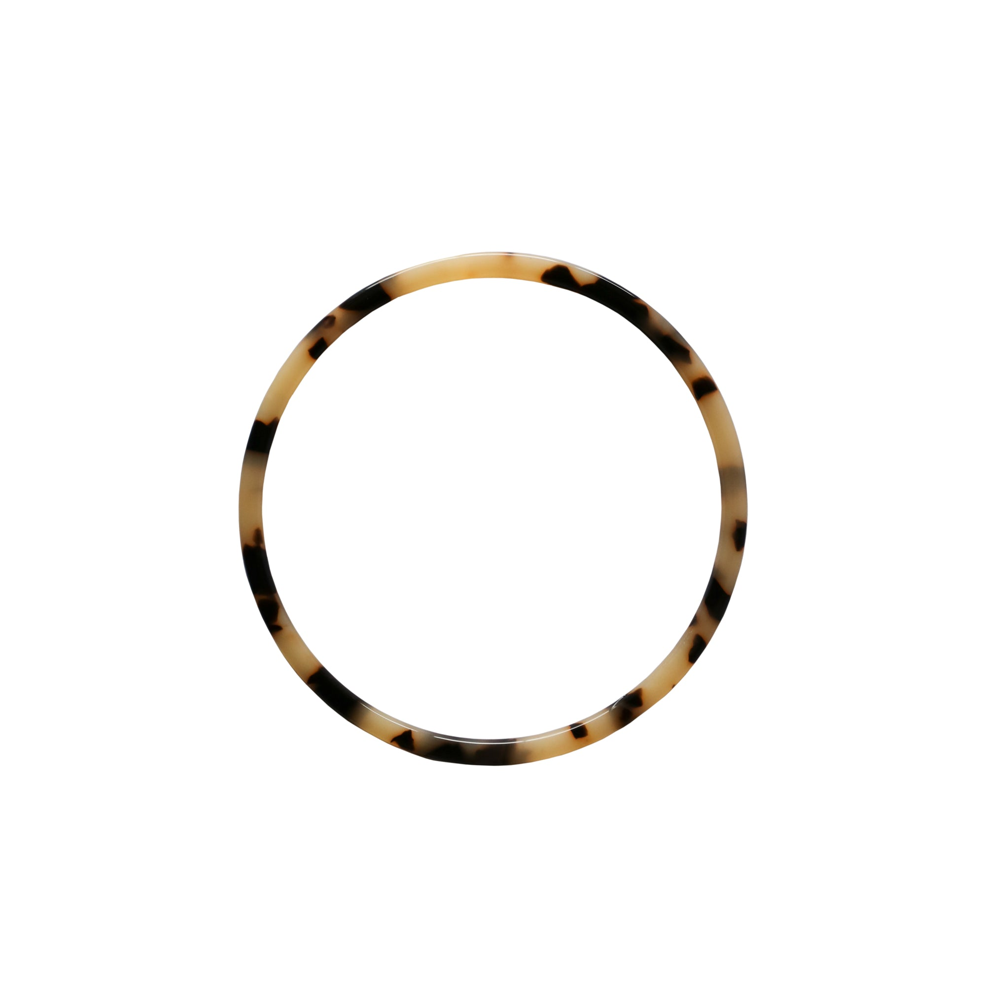 Sophie - Torty Bangle - Light - Jewellery - NZ