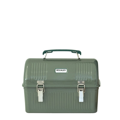 Stanley - Classic Lunch Box
