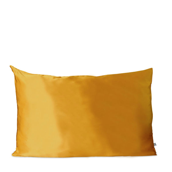 Beauty Pillow - Marigold - Penney & Bennett - NZ Stockist - Paper Plane