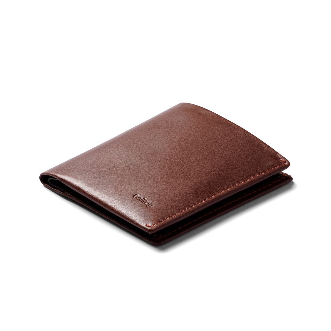 Paper Plane - Bellroy - Note Sleeve - Cocoa - $139NZD