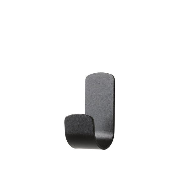 Citta - Koti Wall Hook - Black
