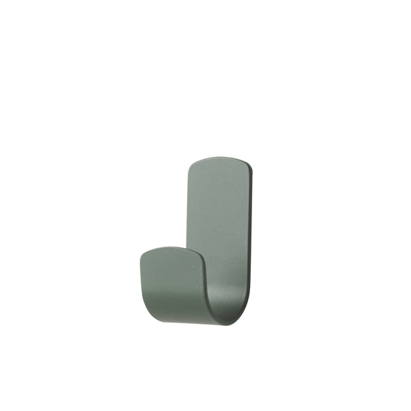 Citta - Koti Wall Hook - Forest