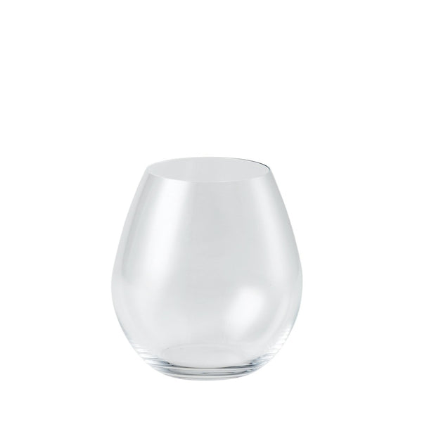 Pure Bourgogne Glasses - Clear - Citta - Mt Maunganui Stockist - Paper Plane