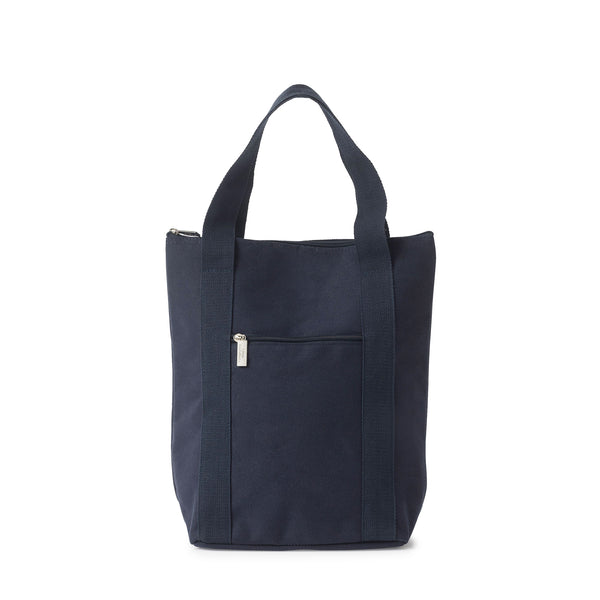 Wine Cooler Bag - Navy