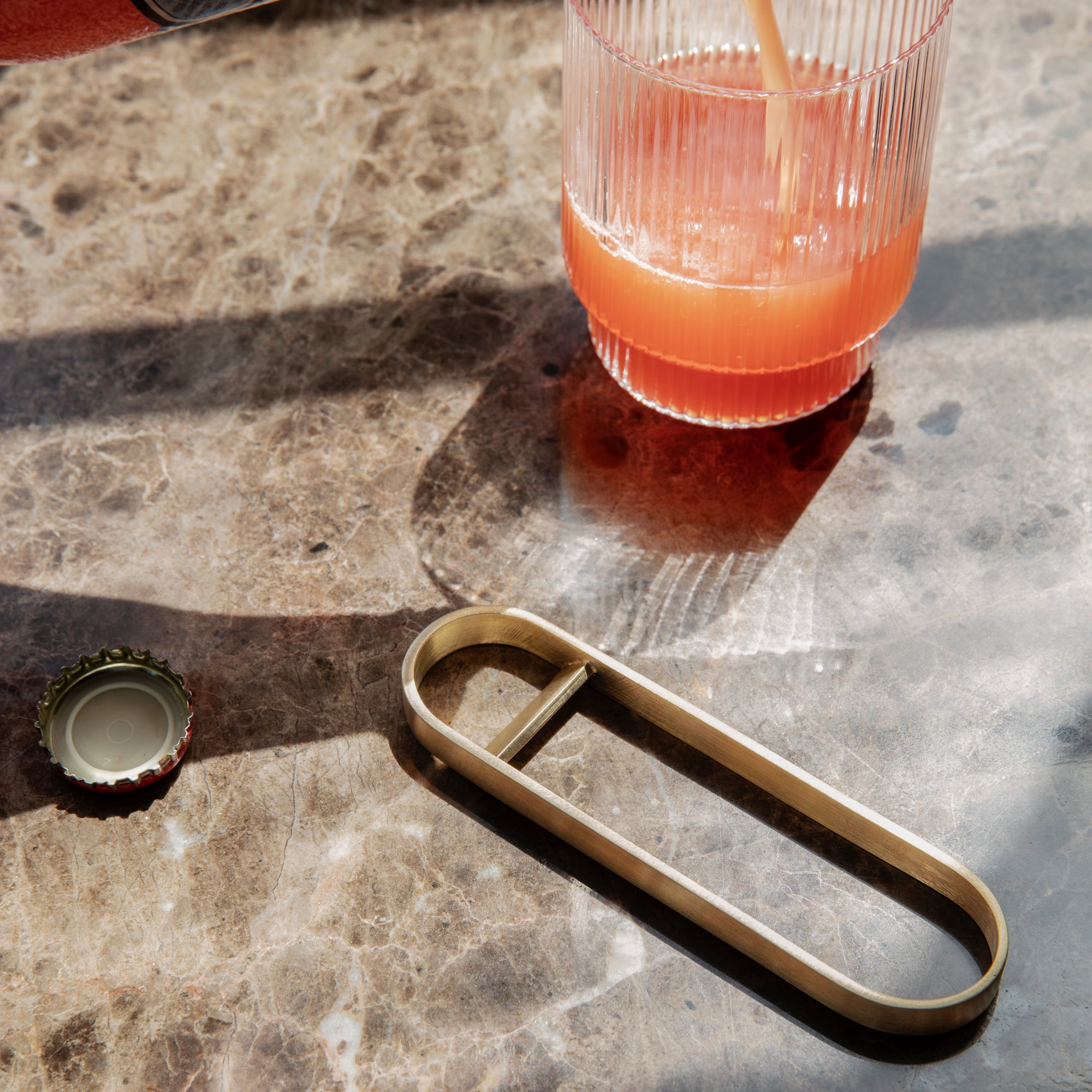 Fein Bottle Opener