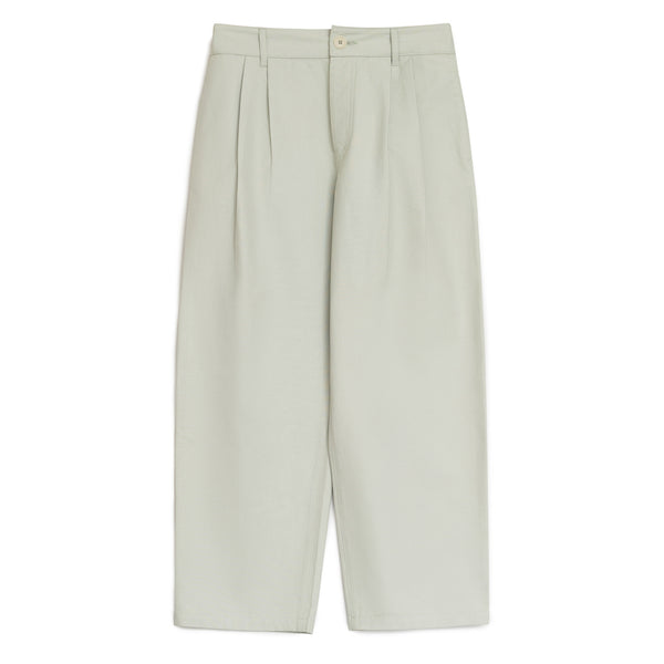Kowtow - Faculty Pant - Mist