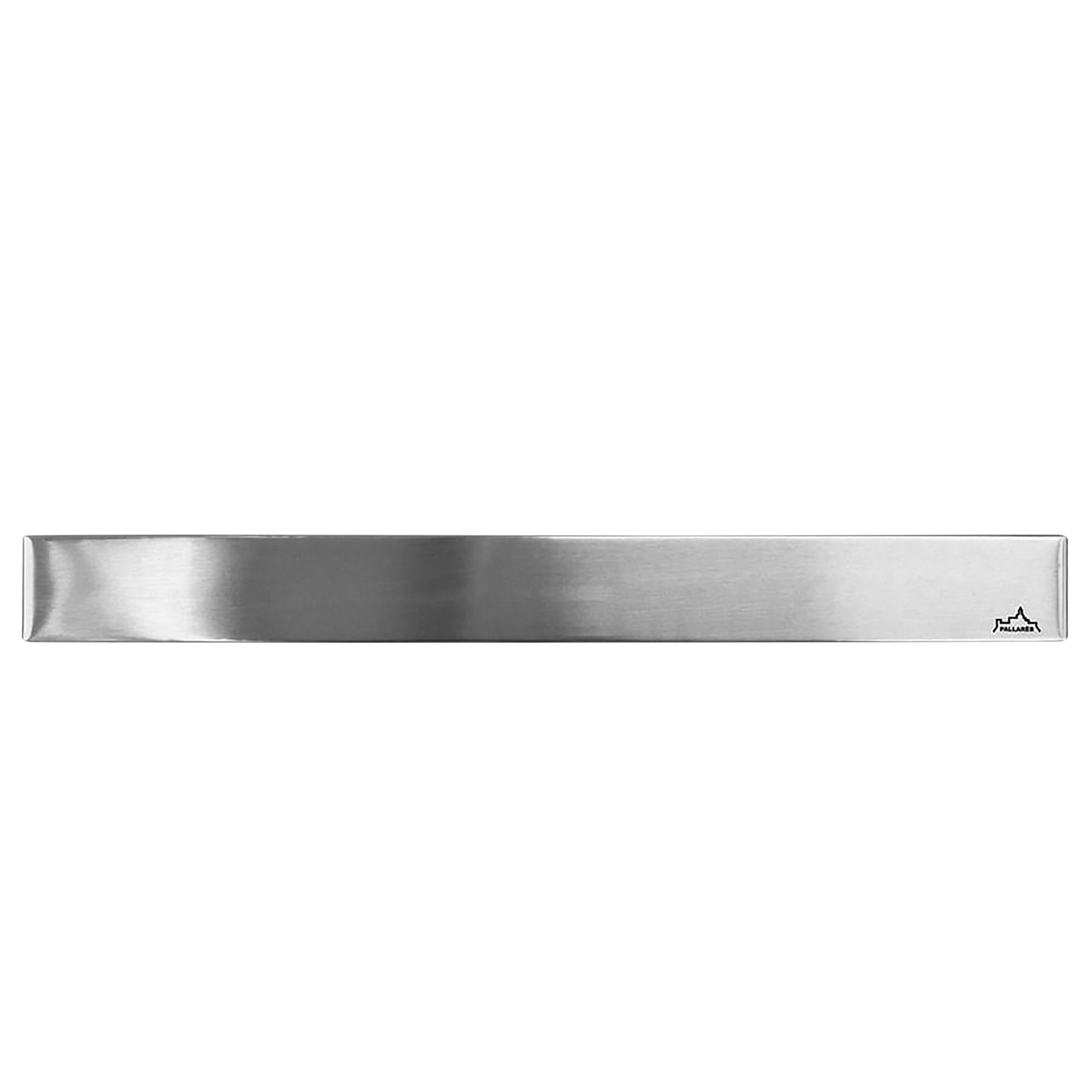 Pallarès Magnetic Knife Rack - Stainless Steel - Paper Plane - Mt Maunganui Stockist