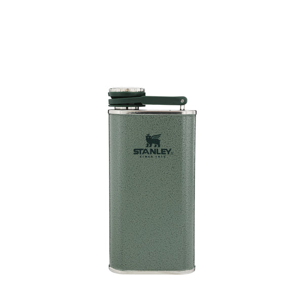 Stanley - Classic Hip Flask