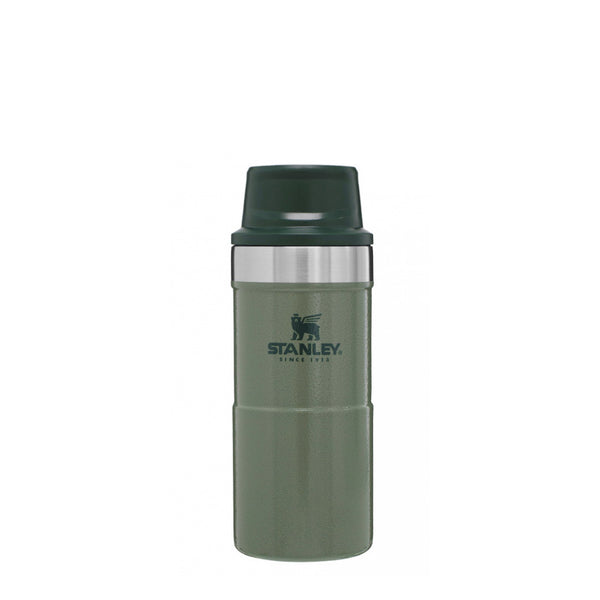 Stanley - Classic 350ml Travel Thermos
