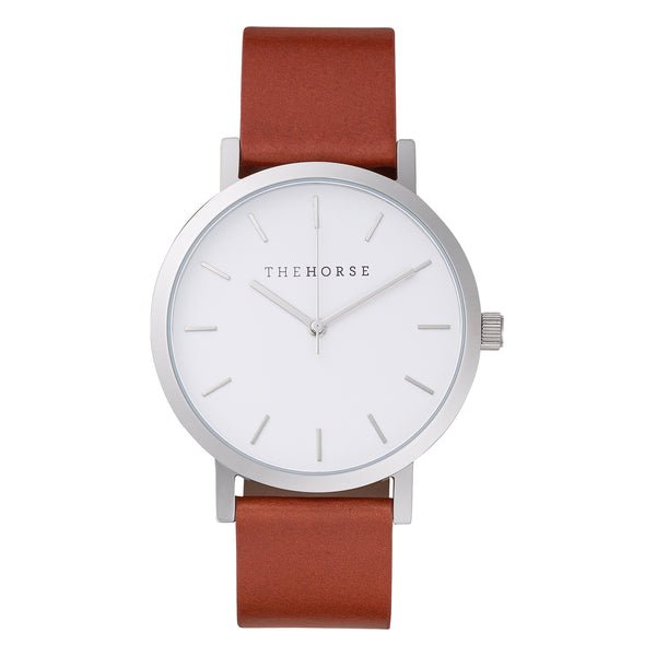 unisex the horse watch original