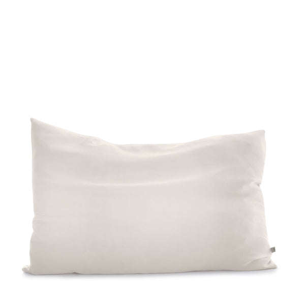 Silk Beauty Pillow - Moon - Penney & Bennet - Paper Plane