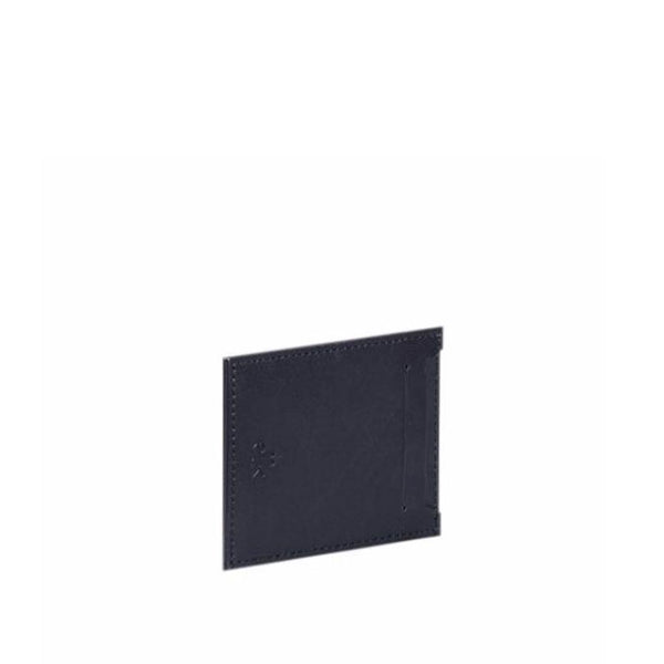 Lovon Leather Card Holder - Elk Accessories - NZ Stockist - Shop Online Now