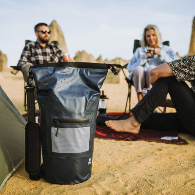 Ghost Outdoors - The Undercover Cool Bag