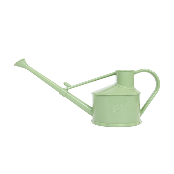 Haws Watering Can - Sage Green - Plant Care - NZ Stockist