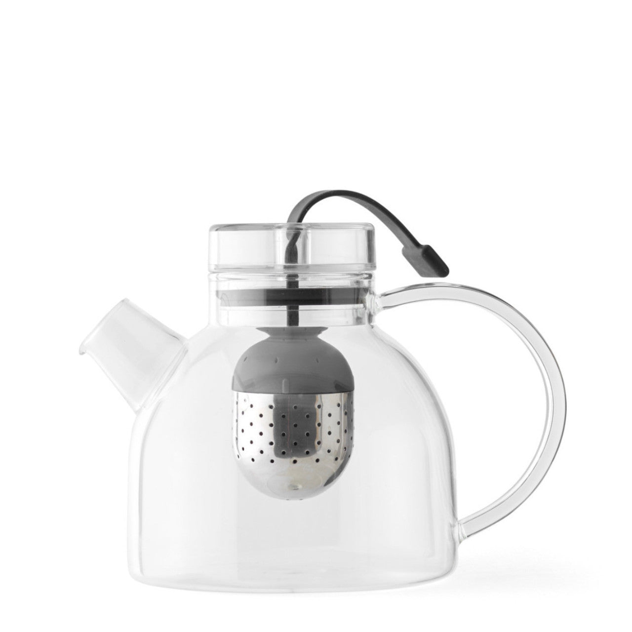 Menu World - Mini Glass Teapot