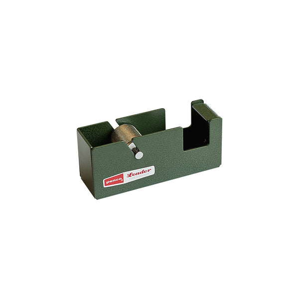 Penco Tape Dispenser - Small - Office - Stationary - NZ Stockist