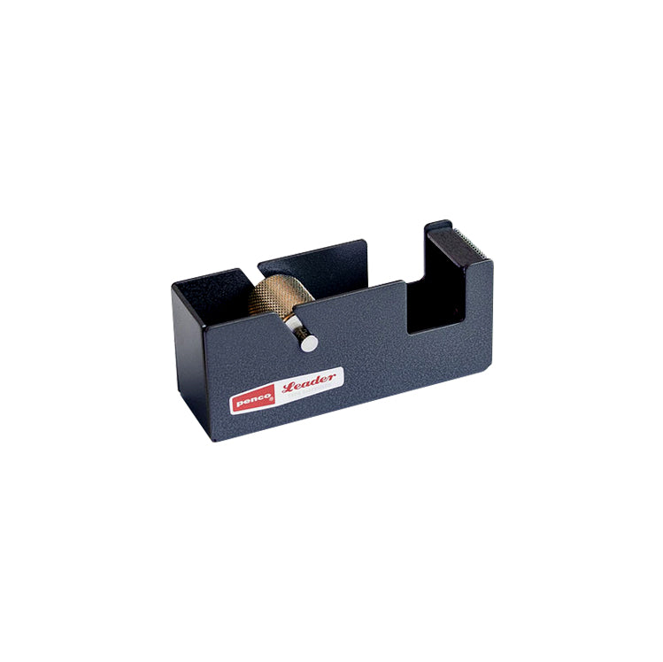 Penco Tape Dispenser - Small Navy - Stationary - NZ Stockist