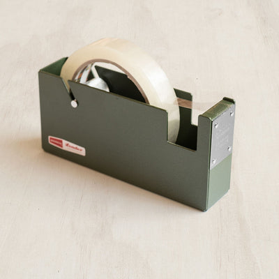 Penco Tape Dispenser - Large - Office - Stationary - NZ Stockist
