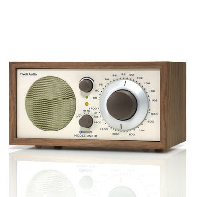 Tivoli Model One Bluetooth - Table Radio - NZ Stockist