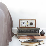 Tivoli Model Three BT Clock Radio