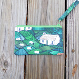 Highland House, Small Devon Clutch