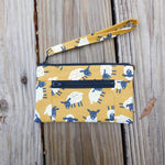 Sheep, Small Devon Clutch