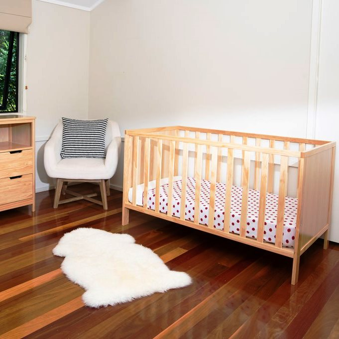 Our Top 7 Nursery Best Sellers and the Reasons Why