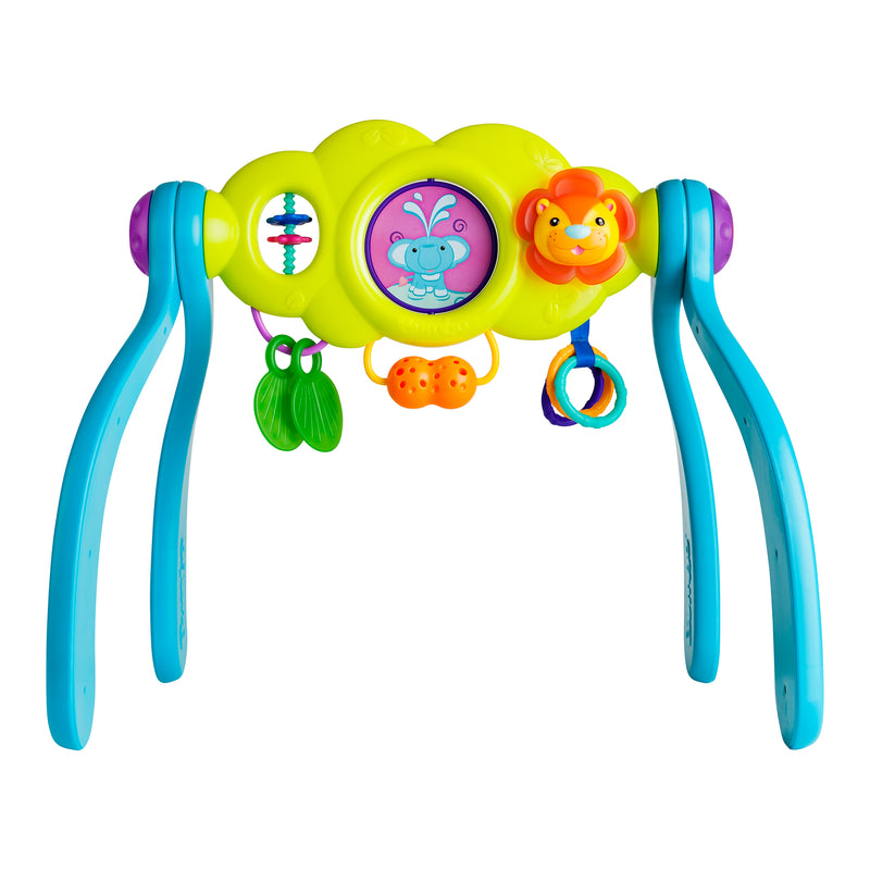 Bumbo® Safari Play Gym