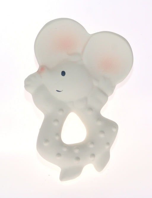 Meiya Teether from the Meiya & Alvin Collection
