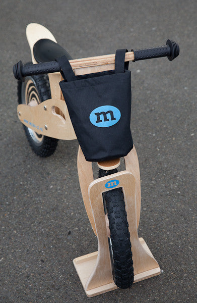 Mocka Bike bag