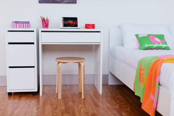 Jordi Side drawers