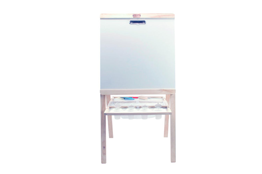 TikkTokk Little BOSS 5 in 1 Easel