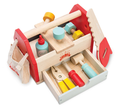 Tool Box by Le Toy Van