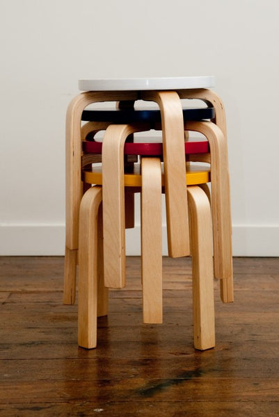 Mocka Table and Stool Set