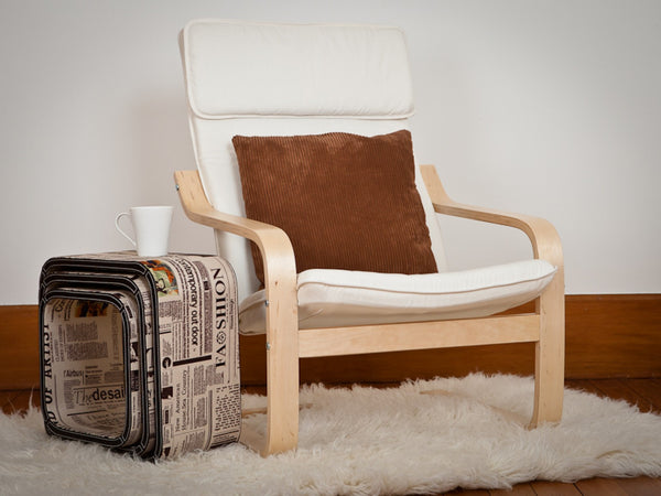Asta Adult Chair