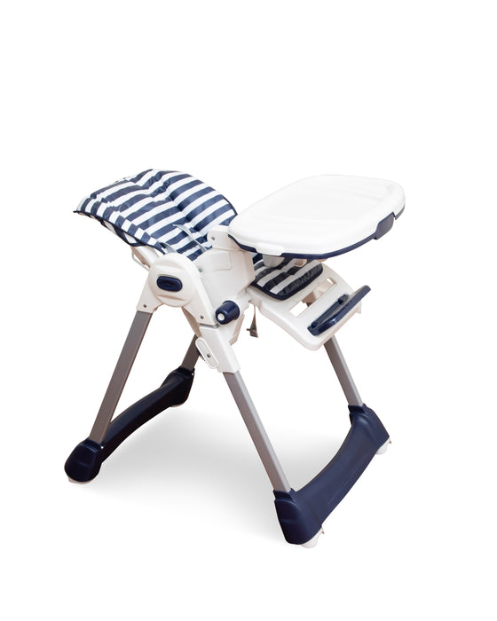 Richmond Highchair